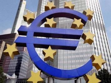 Китай и Россия помогут сохранить еврозону