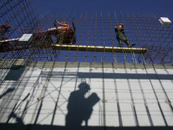 Ипотечные амбиции ВТБ24 растут быстрее новых домов
