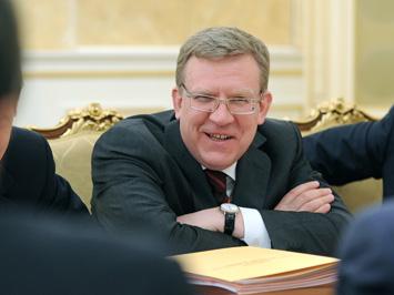 Минфин сохранит лицо без Алексея Кудрина
