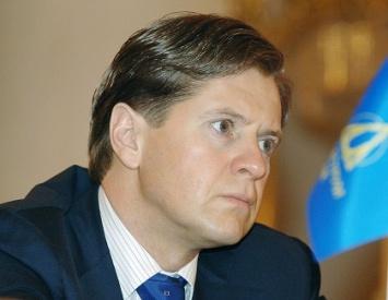 Адвокаты банкира Бородина показали