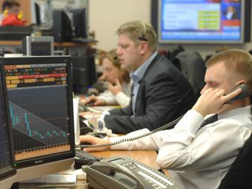 Россия становится менее привлекательной для инвесторов