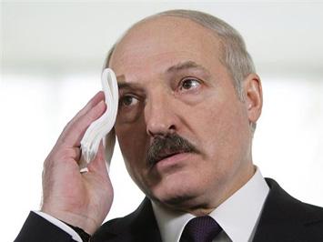 Александр Лукашенко решит валютный вопрос в два месяца