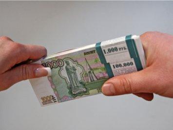 Дмитрий Медведев сделал ставку на зарплаты выше полумиллиона