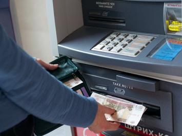 Банки вовлекут в сети владельцев карт