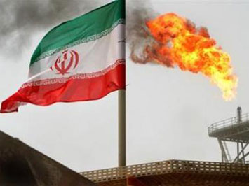 Иран пугает высокой ценой на нефть