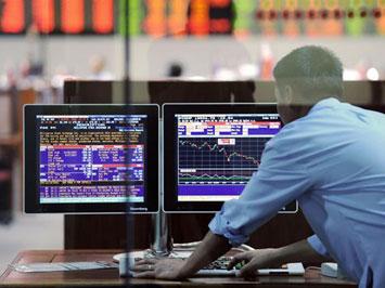 Moody's опоздало с рейтингом