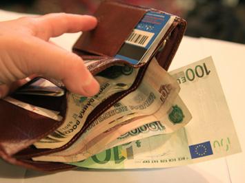 Россия снова выйдет на рынок внешних заимствований