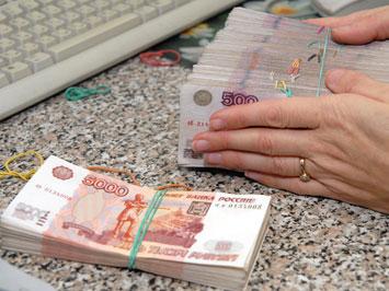 ЦБ спасает банки по кризисному сценарию