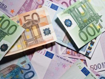 Эксперты хоронят евро