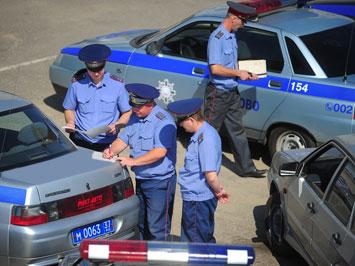 В России может появиться финансовая полиция