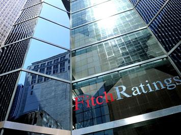 Американские банки катятся вниз