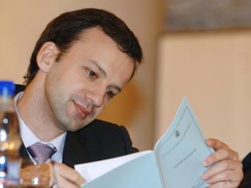 Россия поучаствует в долговой корриде