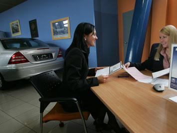 Автокредиты подорожают по закону