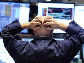 Еврозона кричит ААА
