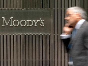 Банки пугают высокой концентрацией