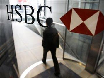 Европейские банки идут к прибыли с увольнениями