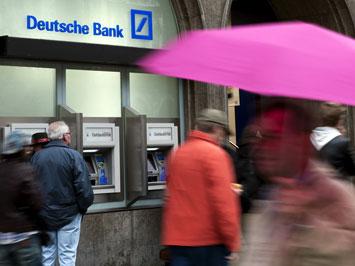 Крупнейшие банки меняют прописку