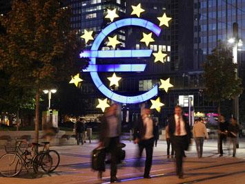 Европейская статистика бросает тень на Россию