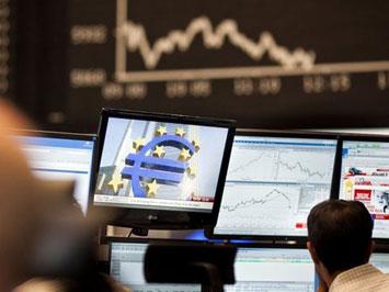 Развал еврозоны нанесет по кошелькам европейцев мощнейший удар