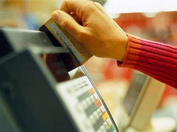 Раскрыта крупнейшая в истории США афера с кредитками